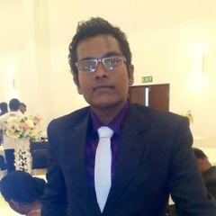 Vihanga L.