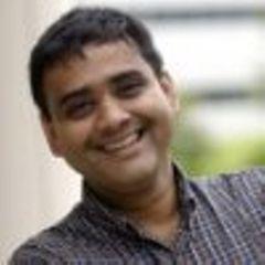 Salim H.