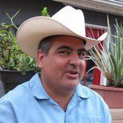 Cowboy K.