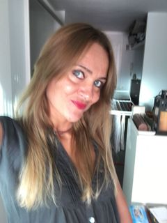 Natalia Mora A.