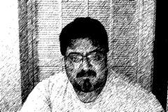 Luis De P.