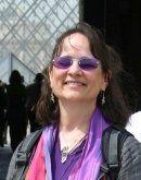 Margo A.