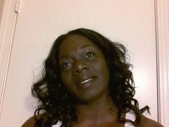 Dionne R.