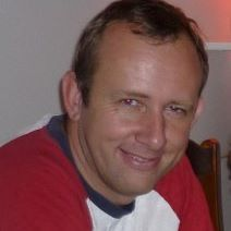 Geoff M.