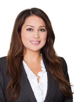 Sapna B.