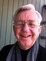 Fred R.