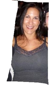 Martha Perez S.