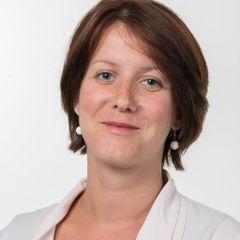 Ingeborg van der M.
