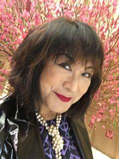 Dina Abdullah E.