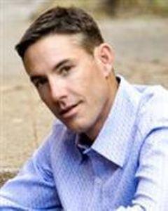 Trevor Del P.