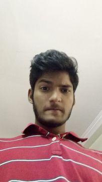 Indukuri Naga Prudhvi r.