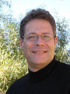 Michael Cohen 4.