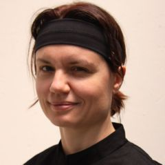 Kirsten H.
