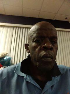Earl B.