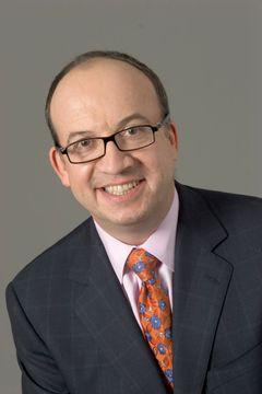 Bernard G.