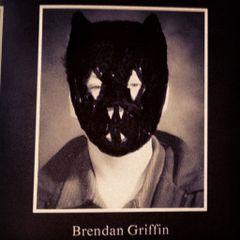 Brendan G.