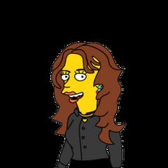 Lorna S.