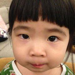 Xiaorong Z.