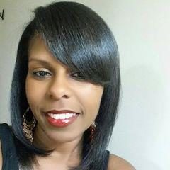 Anthonisha W.