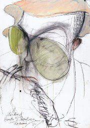 Adrien Fernandez B.