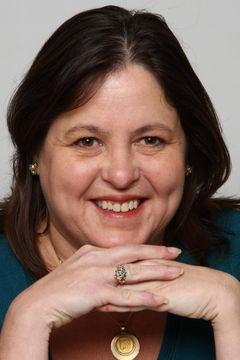 Carolyn A.