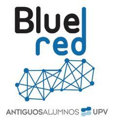 Blue r.