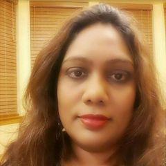 Sabeena H.