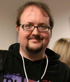 Björn K.
