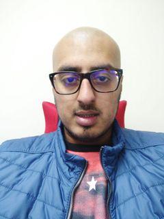 Hassan J.