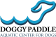 Doggy Paddle Aquatic C.