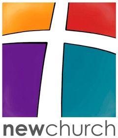 New Church - Chiesa Nuova, U.