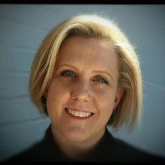 Anne Baldwin O.