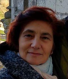 Olga C.