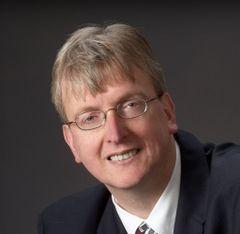 Michael P. O.