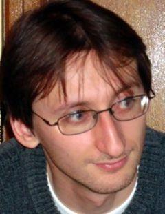 Vasile J.