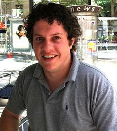 Greg W.