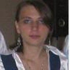 Adina R.