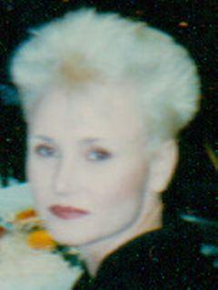 Eva V.