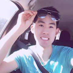 Joseph Hyungeun K.