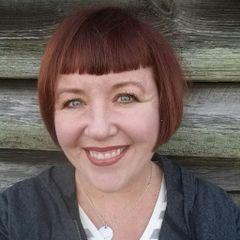 Michelle Walker N.