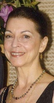 Cordelia K.