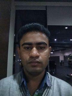 Shahid P.