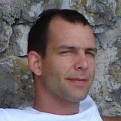 Kresimir K.