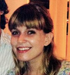 Anna C.