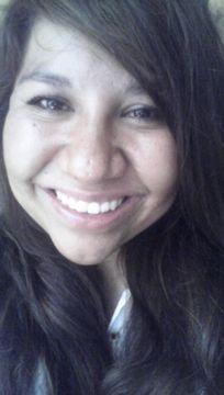 Ana Cecilia Angel R.