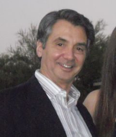 Ignacio V.