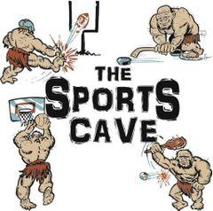 Thesports C.