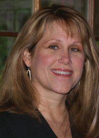 Laurie Sillay W.