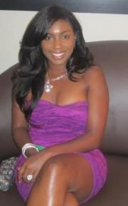 Christina J. B.