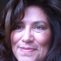 Sabrina G.